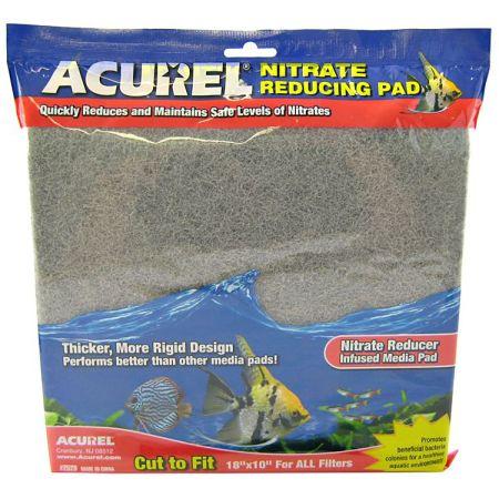 Acurel Acurel Nitrate Reducing Pad