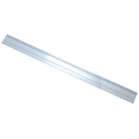 Aquarium Canopy Parts