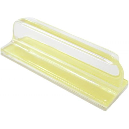 Perfecto Replacement Handle for Glass Canopy alternate view 1