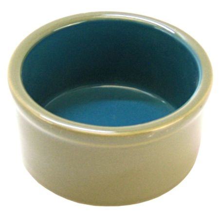Super Pet Super Pet Ceramic Dish