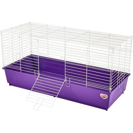 Kaytee Kaytee Rabbit Home