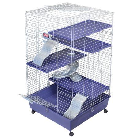 Kaytee Kaytee Ferret Home Plus