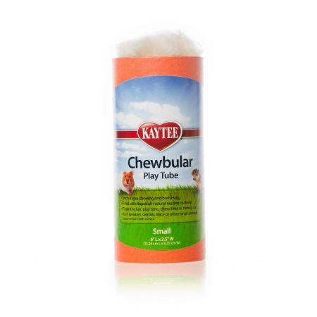 Super Pet Super Pet Totally Chewbular Play Tube