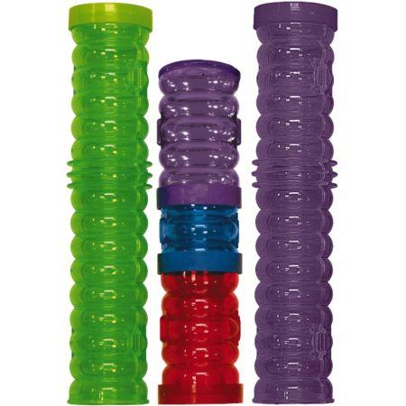 Super Pet Super Pet Critter Trail Tubes Value Pack