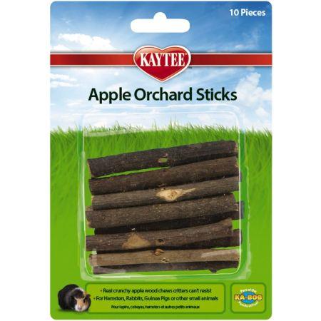 Kaytee Kaytee Apple Orchard Sticks