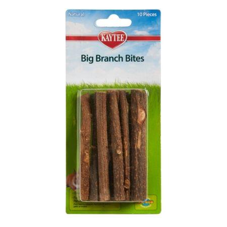 Super Pet Super Pet Big Branch Bites