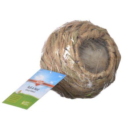Super Pet Super Pet Natural Roll-A-Nest