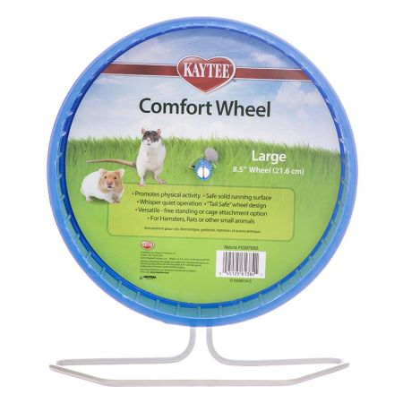 Kaytee Comfort Wheel alternate view 2