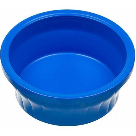 Super Pet Super Pet Cool Crock Small Animal Bowls