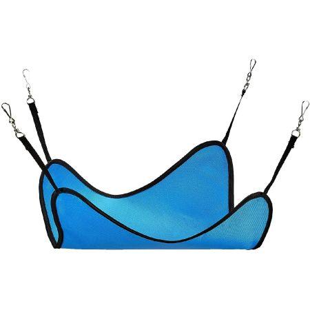 Super Pet Super Pet Ferret Hammock