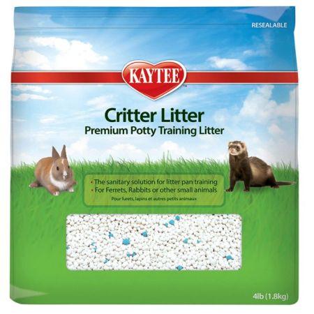 Kaytee Kaytee Critter Litter