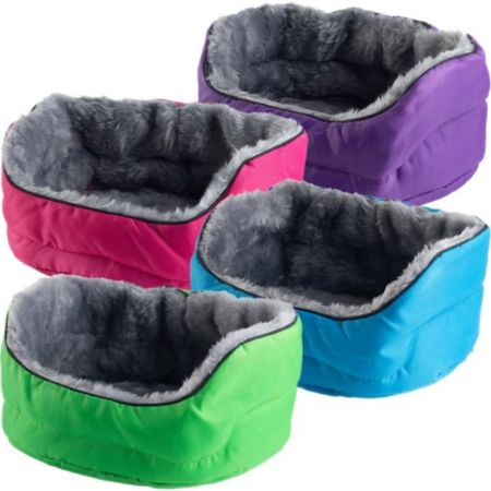 Super Pet Super Pet Critter Cuddle-E-Cup
