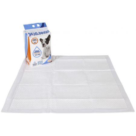 Precision Pet Precision Pet Little Stinker Housetraining Pads