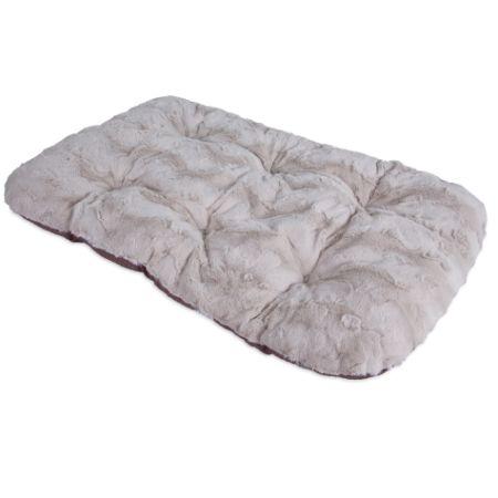 Precision Pet SnooZZy Cozy Comforter - Tan alternate view 1