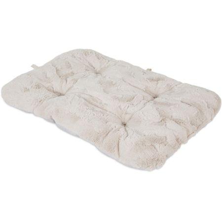 Precision Pet SnooZZy Cozy Comforter - Tan alternate view 3