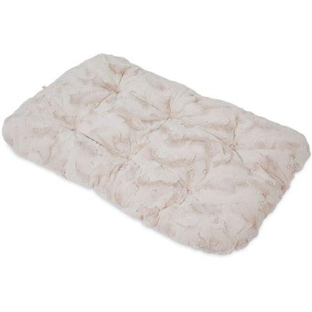 Precision Pet SnooZZy Cozy Comforter - Tan alternate view 4