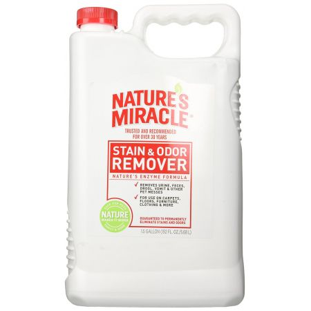 Natures Miracle Nature's Miracle Stain & Odor Remover Refill
