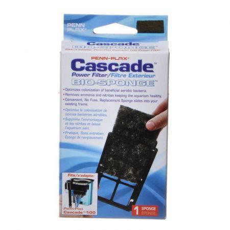 Cascade Cascade Power Filter Bio-Sponge Cartridge