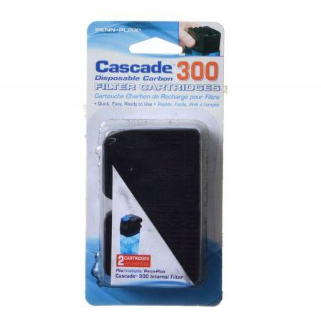 Cascade Cascade Internal Filter Disposable Carbon Filter Cartridges