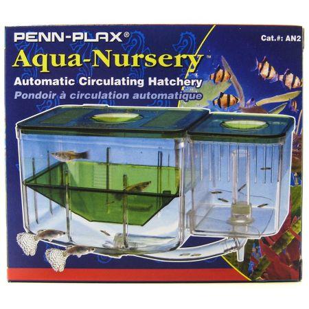 Penn Plax Penn Plax Aqua-Nursery