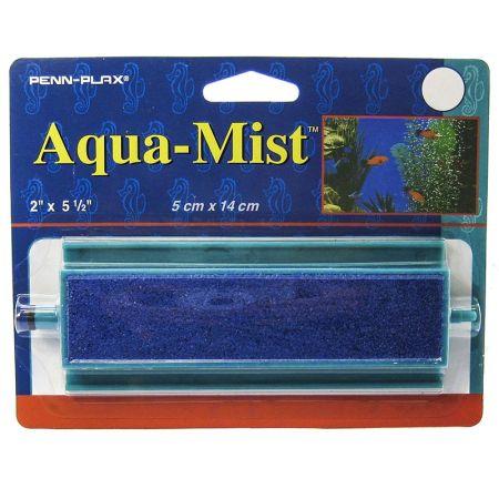 Penn Plax Penn Plax Aqua-Mist Add-A-Stone Airstone