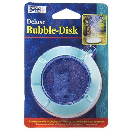 Penn Plax Penn Plax Delux Bubble-Disk
