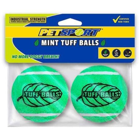 Petsport USA Petsport USA Tuff Mint Balls