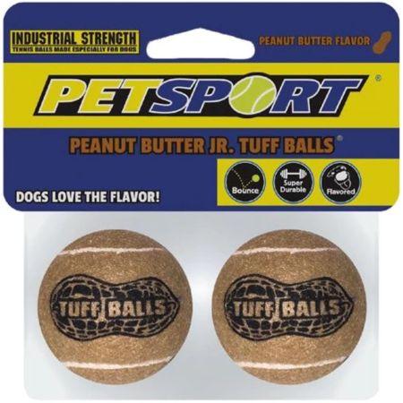 Petsport USA Petsport USA Jr. Peanut Butter Balls