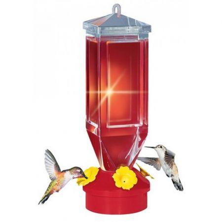 Perky Pet Perky Pet Lantern Shaped Hummingbird Feeder