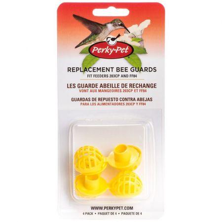 Perky Pet Perky Pet Replacement Bee Guards