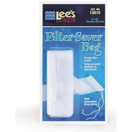 Lee's Lees Filter Saver Bag