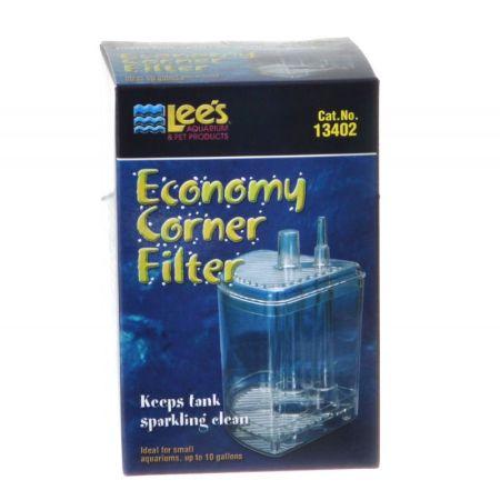 Lee's Lees Economy Corner Filter