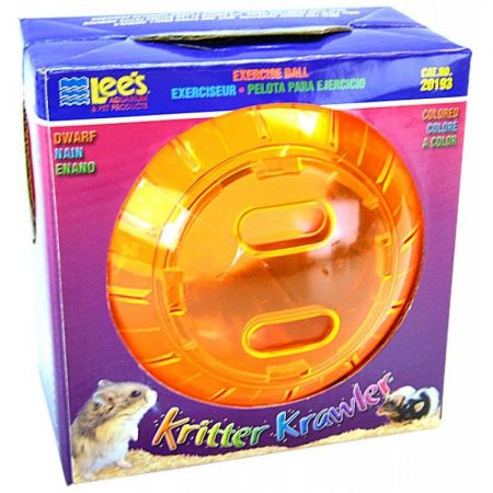 Lee's Lees Kritter Krawler - Assorted Colors