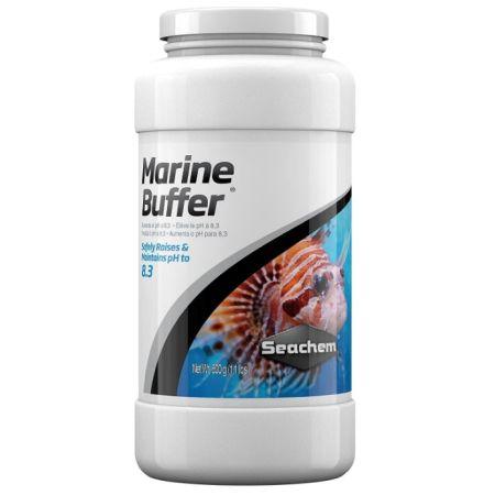 Seachem Seachem Marine Buffer