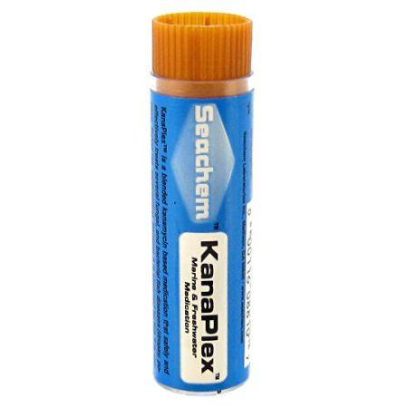 Seachem Seachem Kanaplex