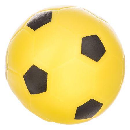 Spot Spot Spotbites Vinly Soccer Ball