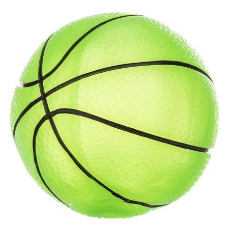 Spot Spot Vinly Basketball