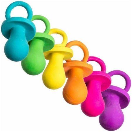 Spot Spotbites Latex Puppy Pacifier