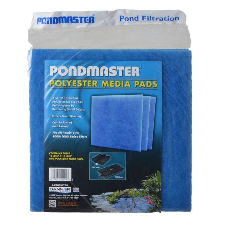 Pondmaster Pondmaster Fine Polyester Media