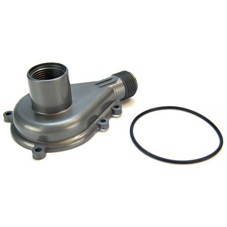 Water Pump & Power Head Parts