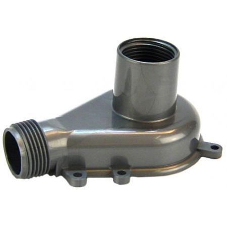 Pondmaster Pondmaster Mag-Drive Pump Impeller Cover