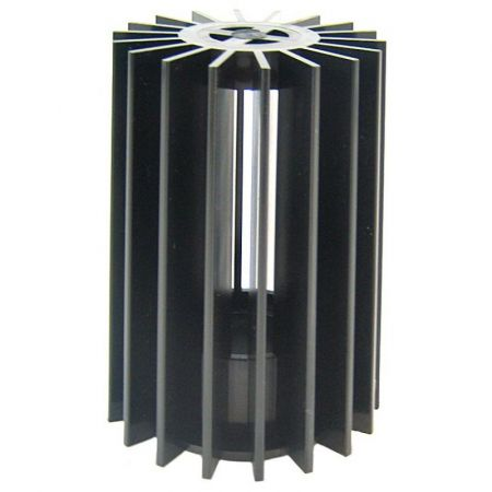 Pondmaster Pondmaster Mag-Drive Pump Pre Filter