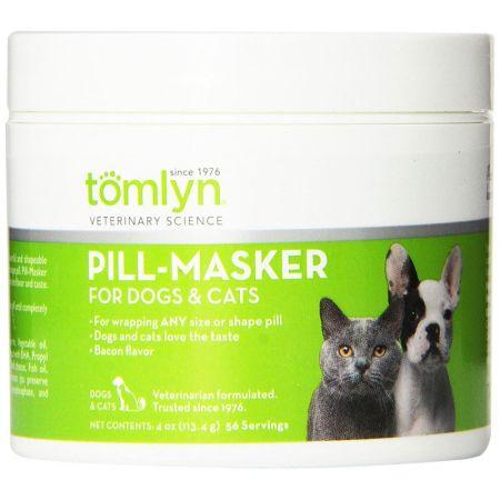 Tomlyn Tomlyn Supplement Pill-Masker