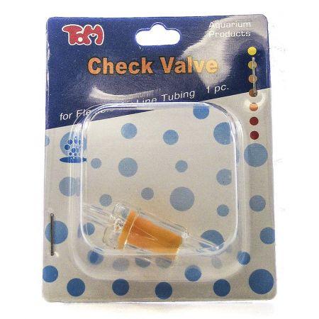 Tom Aquatics Tom Aquatics Check Valve