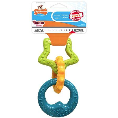 Toys Gumabone