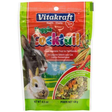 Vitakraft VitaKraft Veggie Cocktail for Rabbits