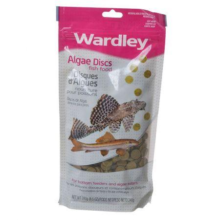 Wardley Wardley Algae Discs