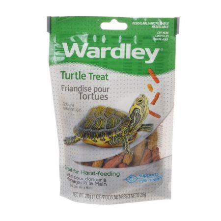 Wardley Wardley Turtle Treat