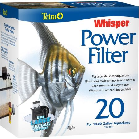 Filters Power Filters