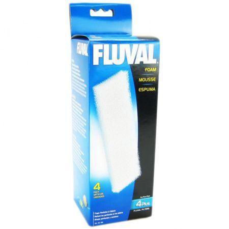 Fluval Fluval Foam Insert